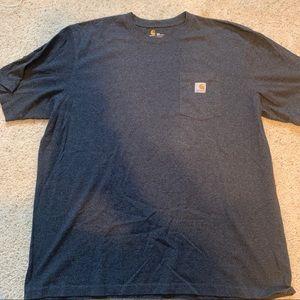 Carhartt K87 T-shirt